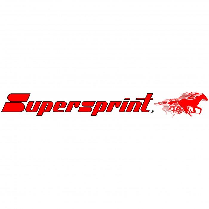 Supersprint THUMB