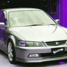 Accord CF3 OEM Style FL