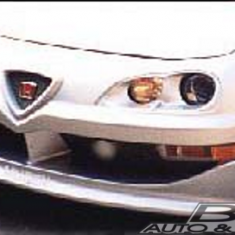 DC2 Zeal front
