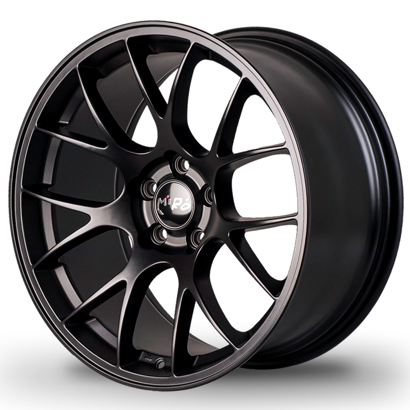 Miro Wheels In Stock Bc Auto Amp Design