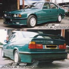 E34 M5 kit