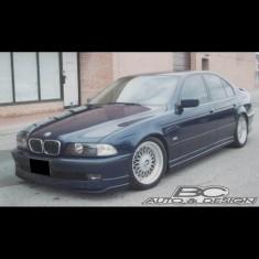 5 series 1996-03 (E39)
