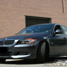 E90 AC Style Front 2