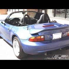Z3 1996-02 (E37)