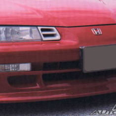 BB1 BC front lip 2