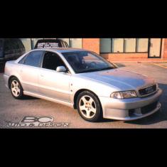 A4 1996-01 (B5)