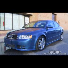 A4 2002-04 (B6)