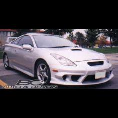 Celica 2000-2005 (ZZT231)