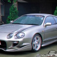 99 Celica VS front