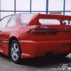 DA7 NMS rear