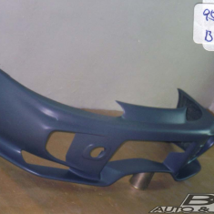 Eclipse D32A VSII front bumper