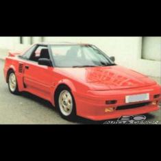 MR2 1984-1990 (AW11)