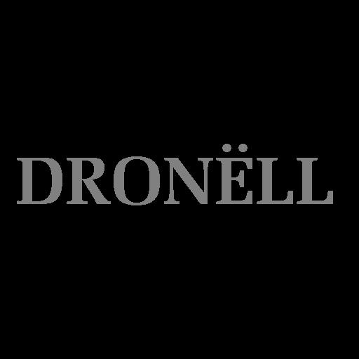 Dronell