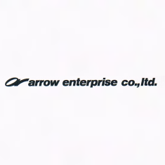 Arrow Enterprise