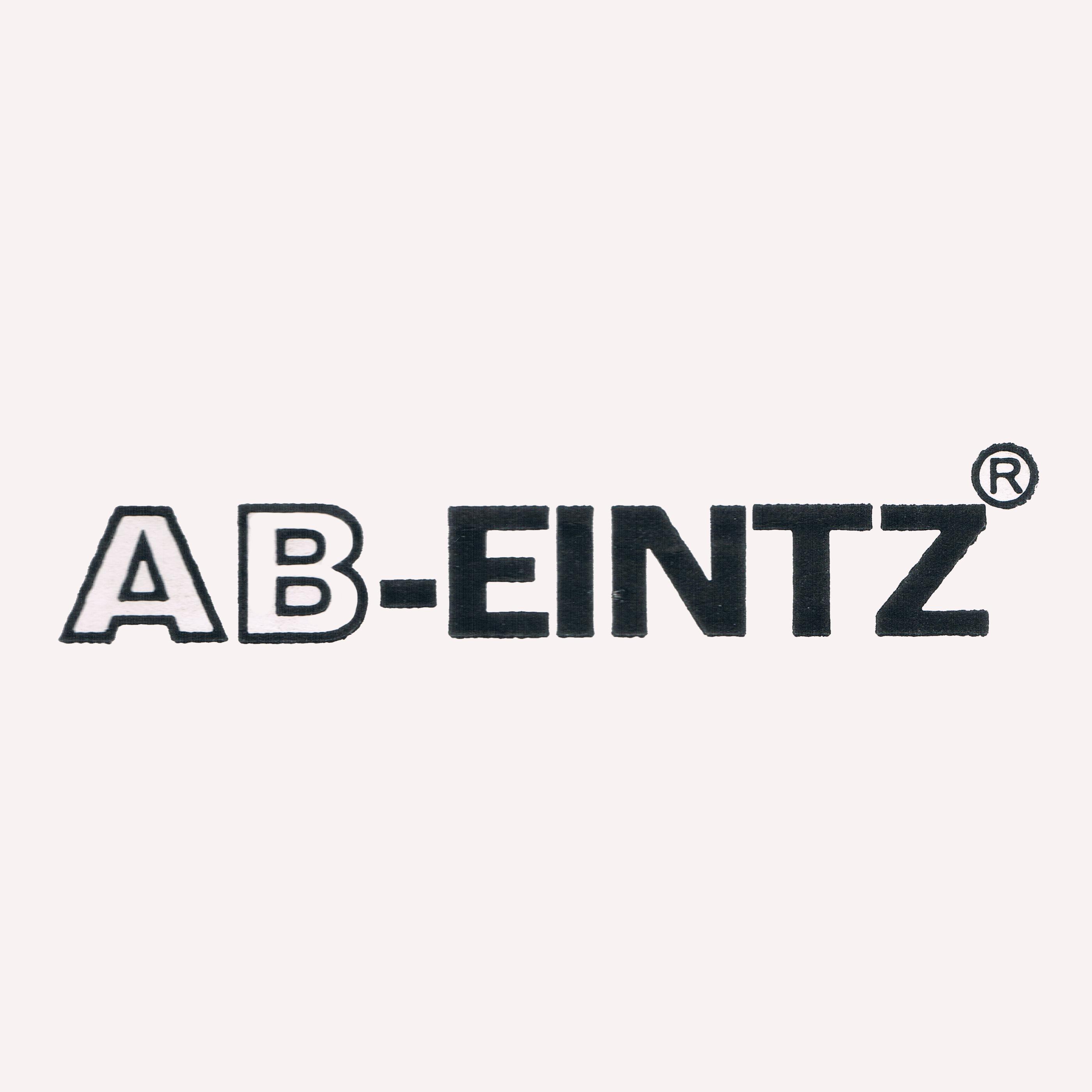 AB-Eintz