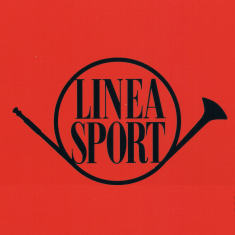 Linea Sport