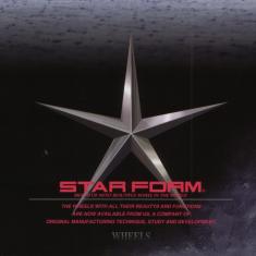 Starform