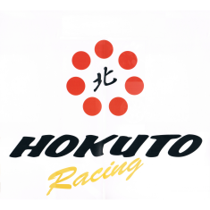 Hokuto Racing