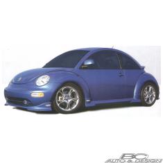 Beetle 1998-2005