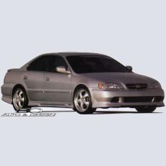 3.2 TL 1999-03 (UA4)