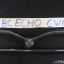Echo XP10 XW Grill
