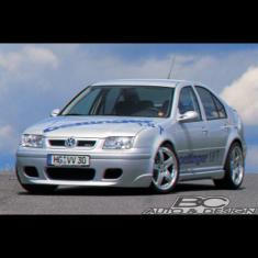 Jetta 1999-04 (A4)